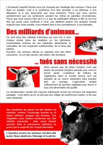 Tract-Marche-Fermeture-Abattoirs-2012-verso