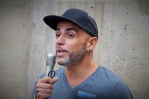 Jules Brunois (05 septembre 2015)